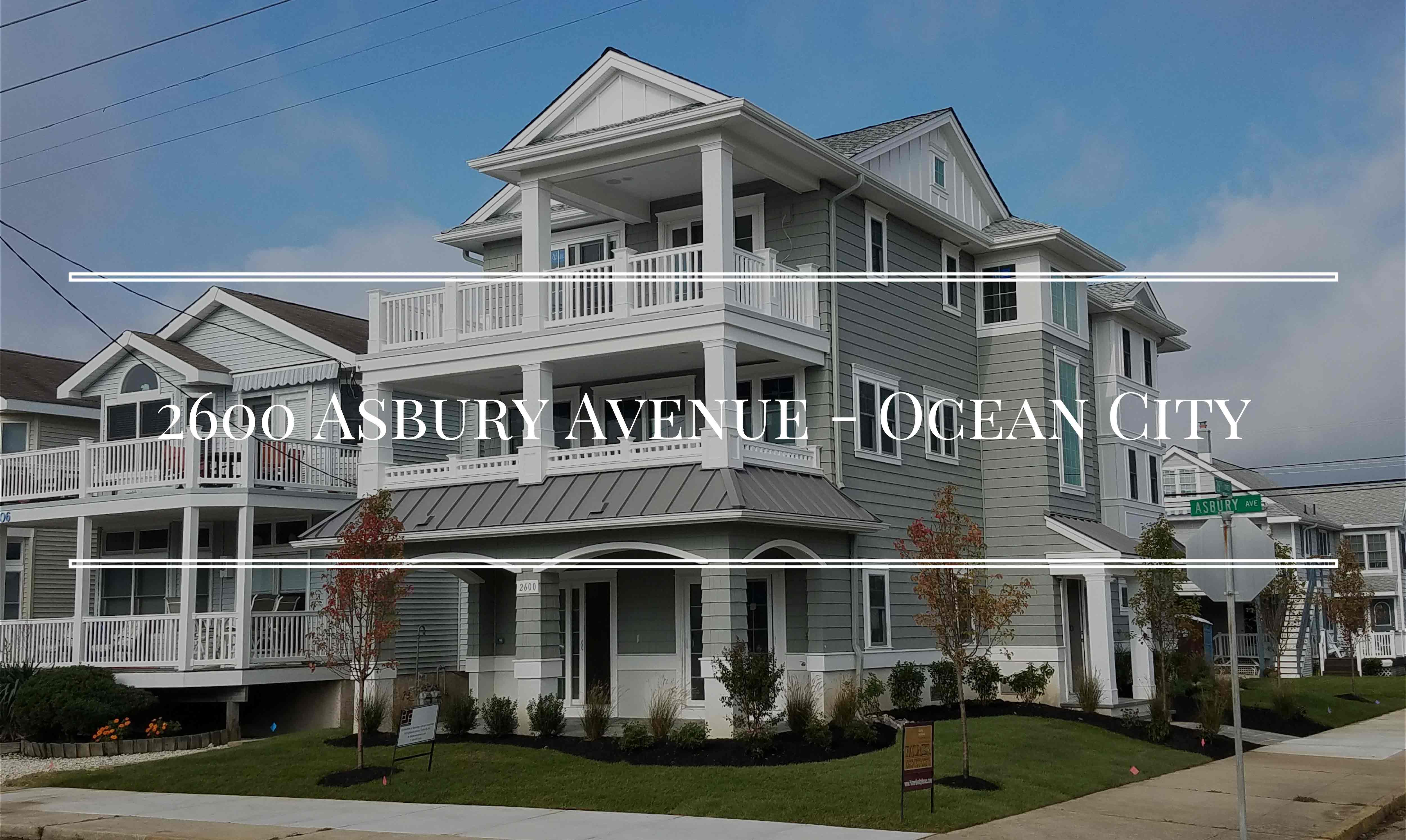 2600-Asbury-Avenue---Ocean-City