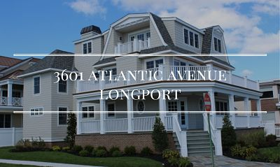 3601-atlantic-avenue-longport_opt