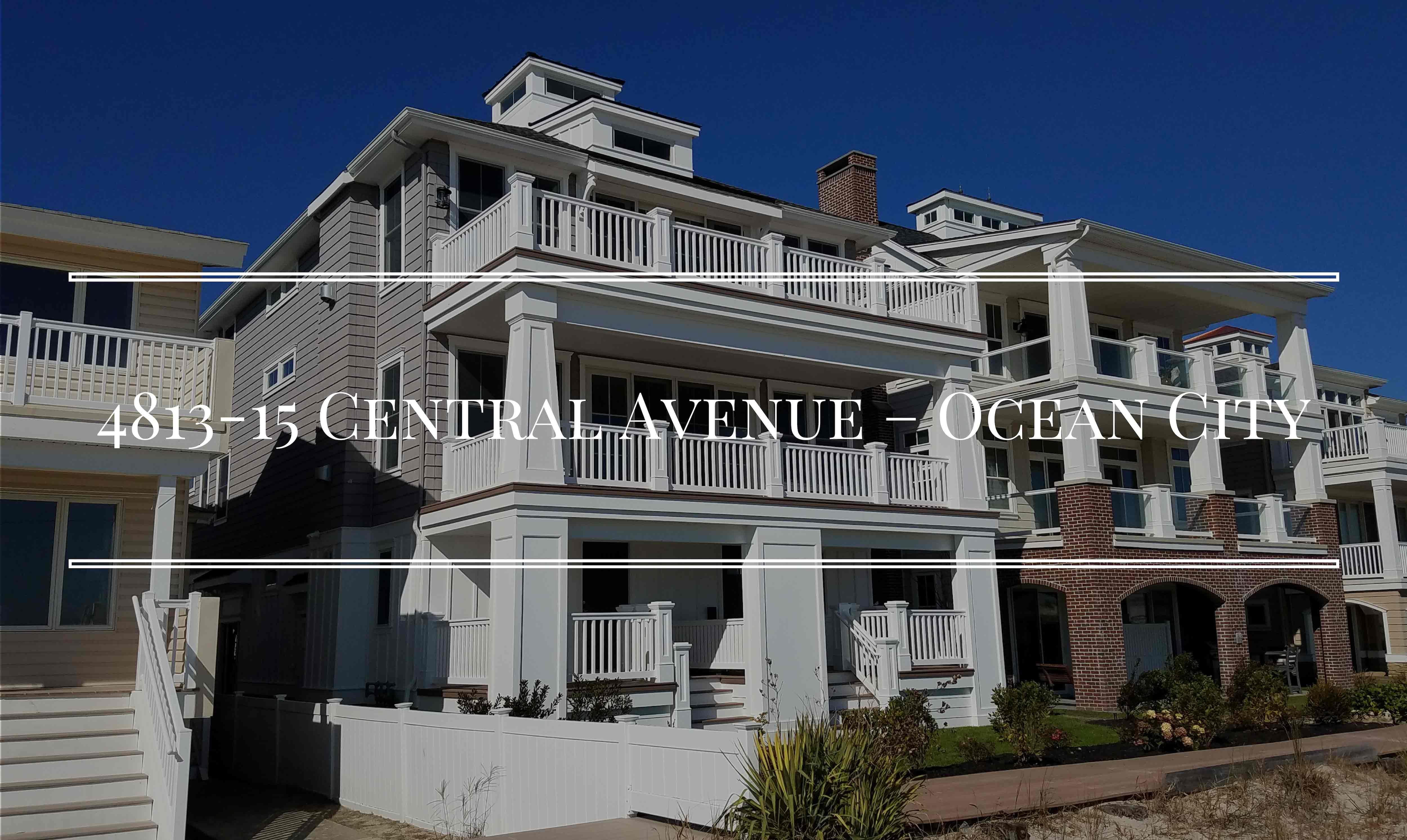 4813-15-Central-Avenue-–-Ocean-City