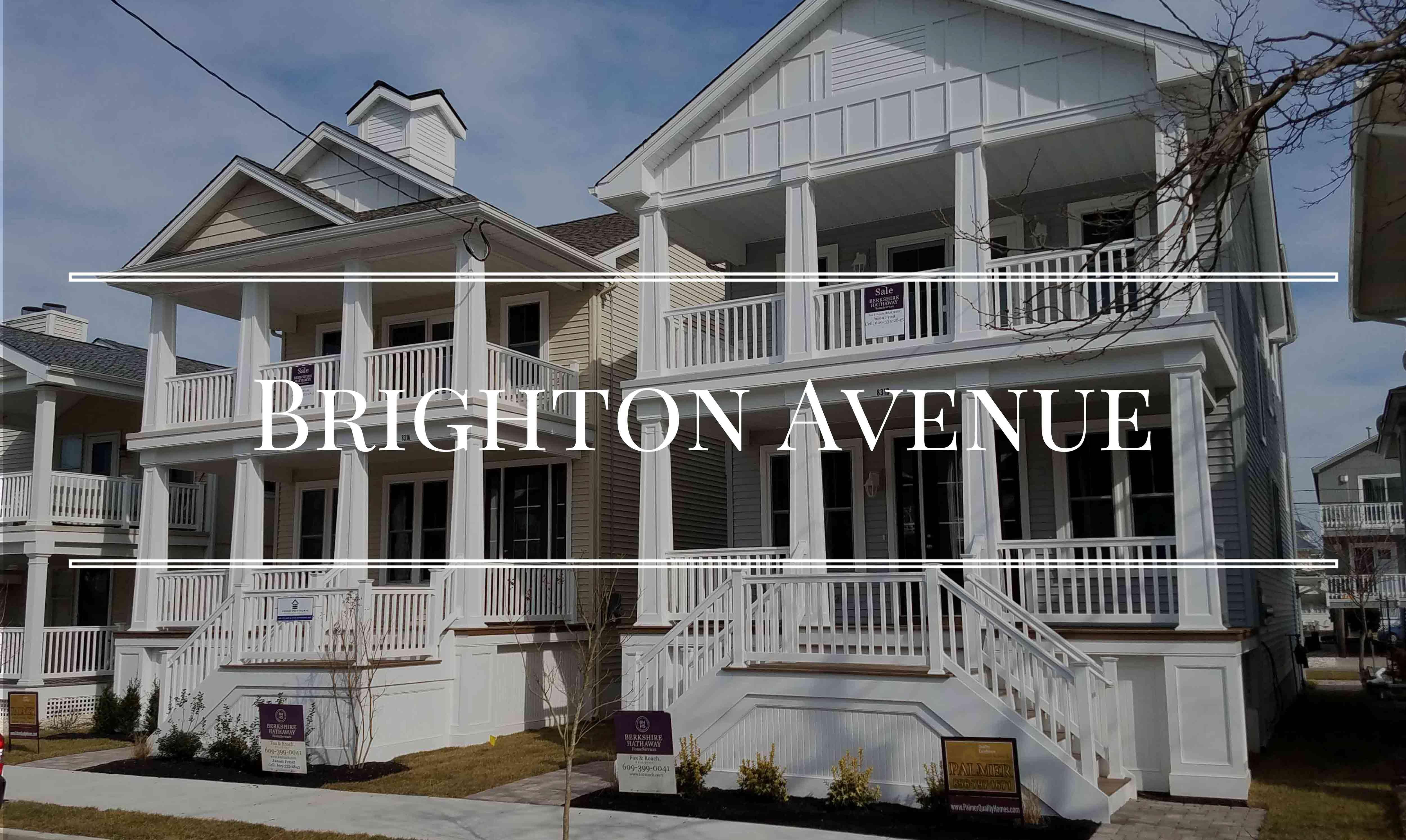 Brighton-Avenue