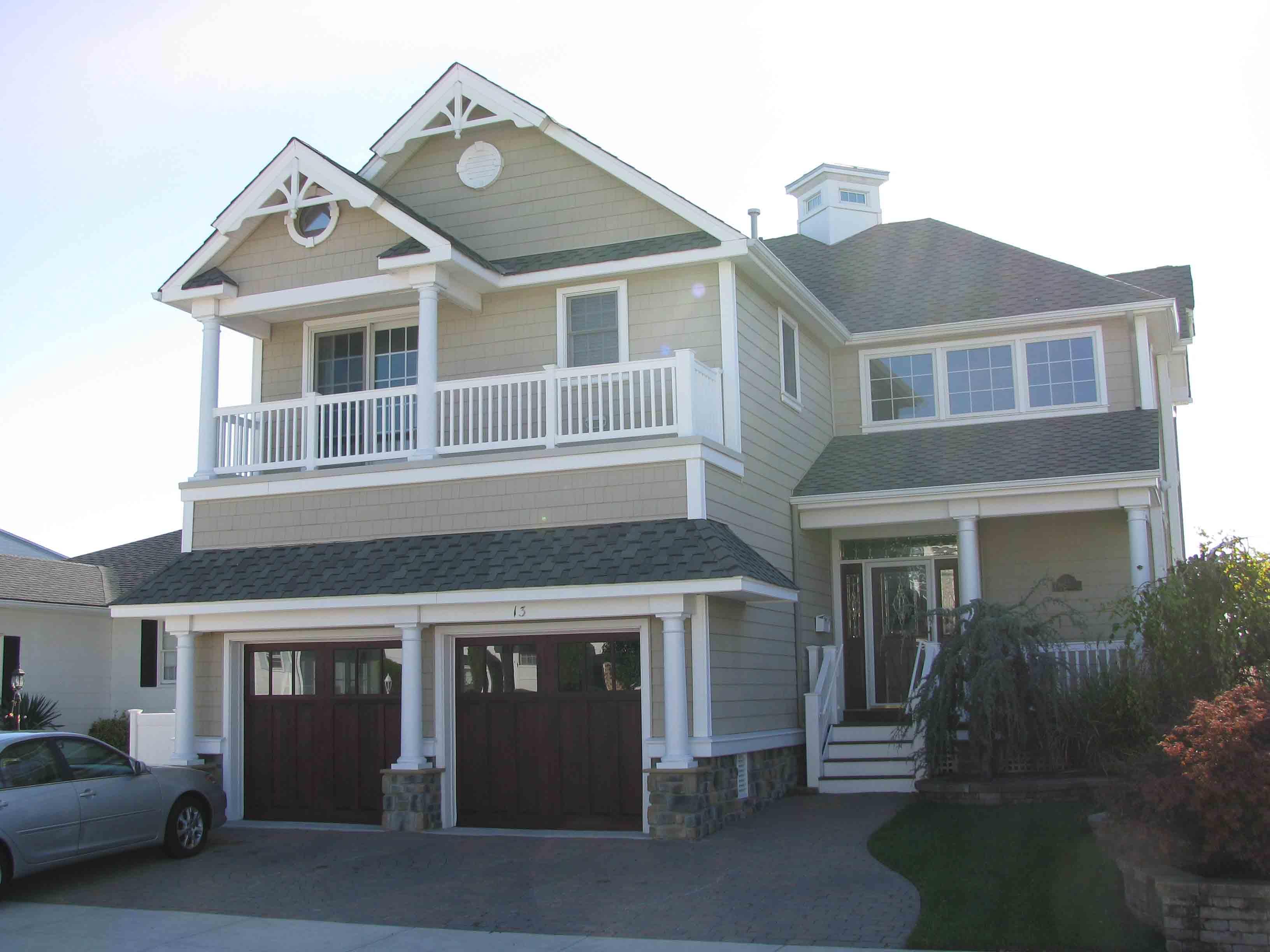 Coastal Homes Single Family1
