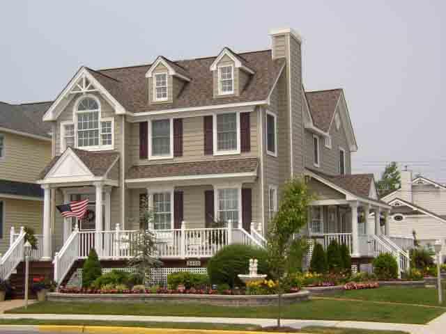 Coastal Homes Single Family16