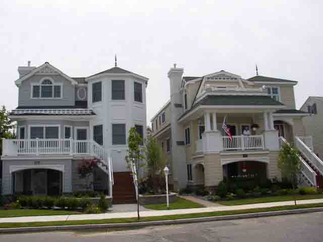 Coastal Homes Single Family17