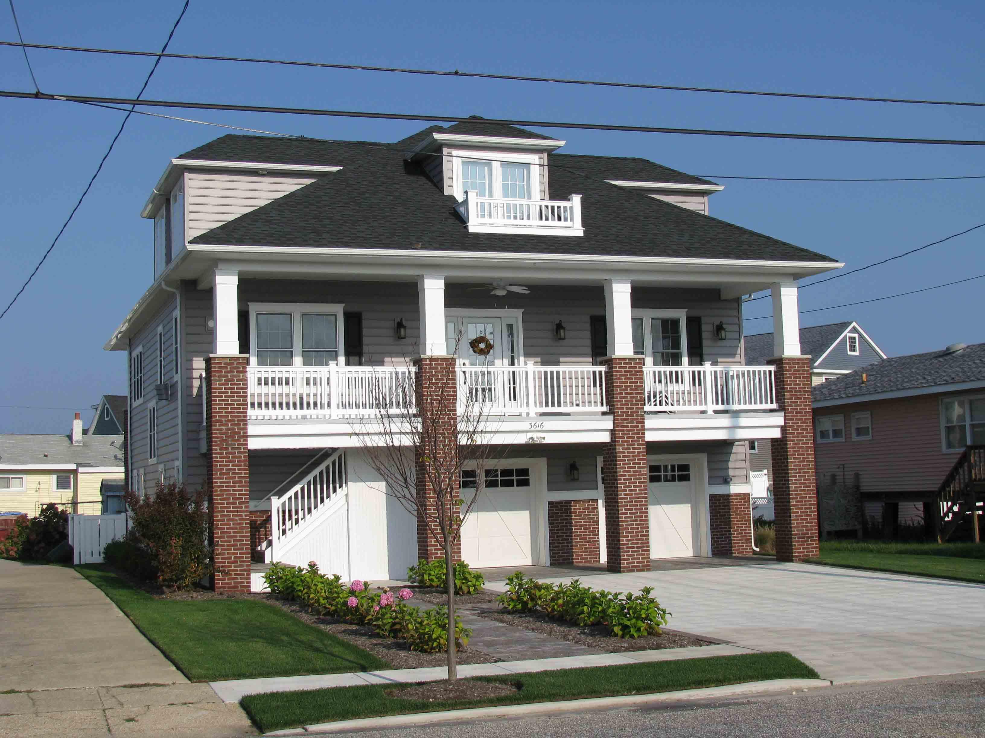 Coastal Homes Single Family18