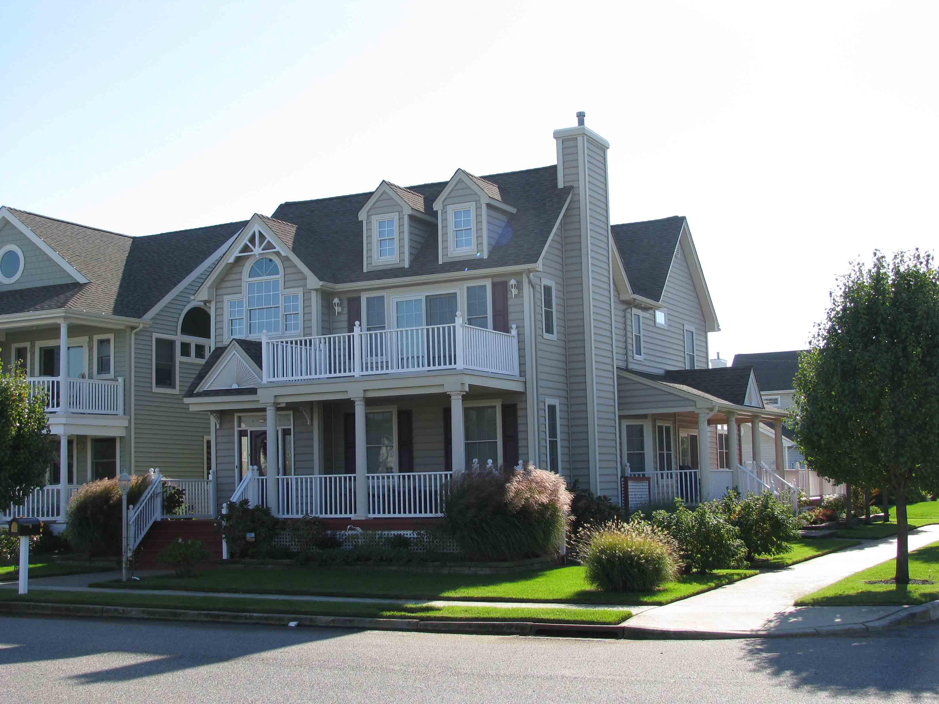 Coastal Homes Single Family22
