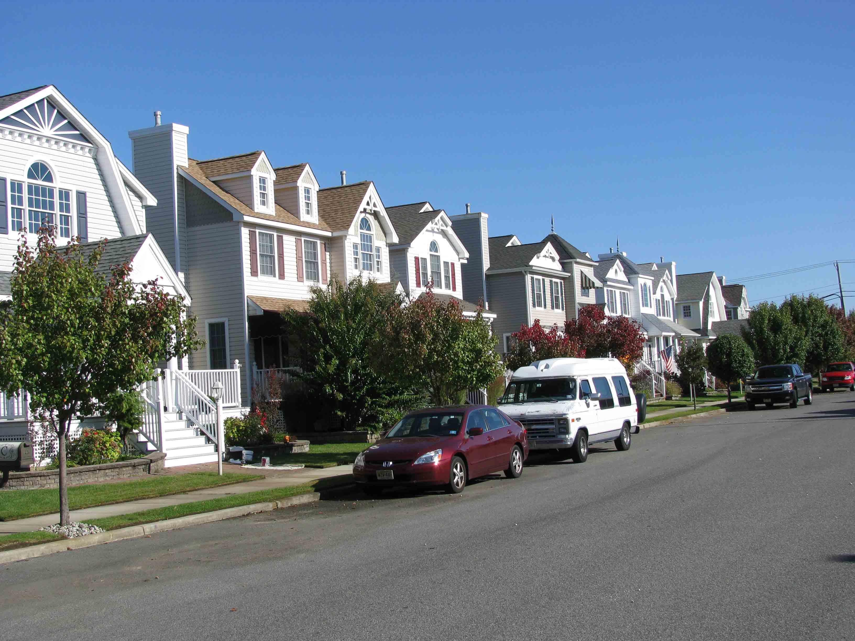Coastal Homes Single Family23
