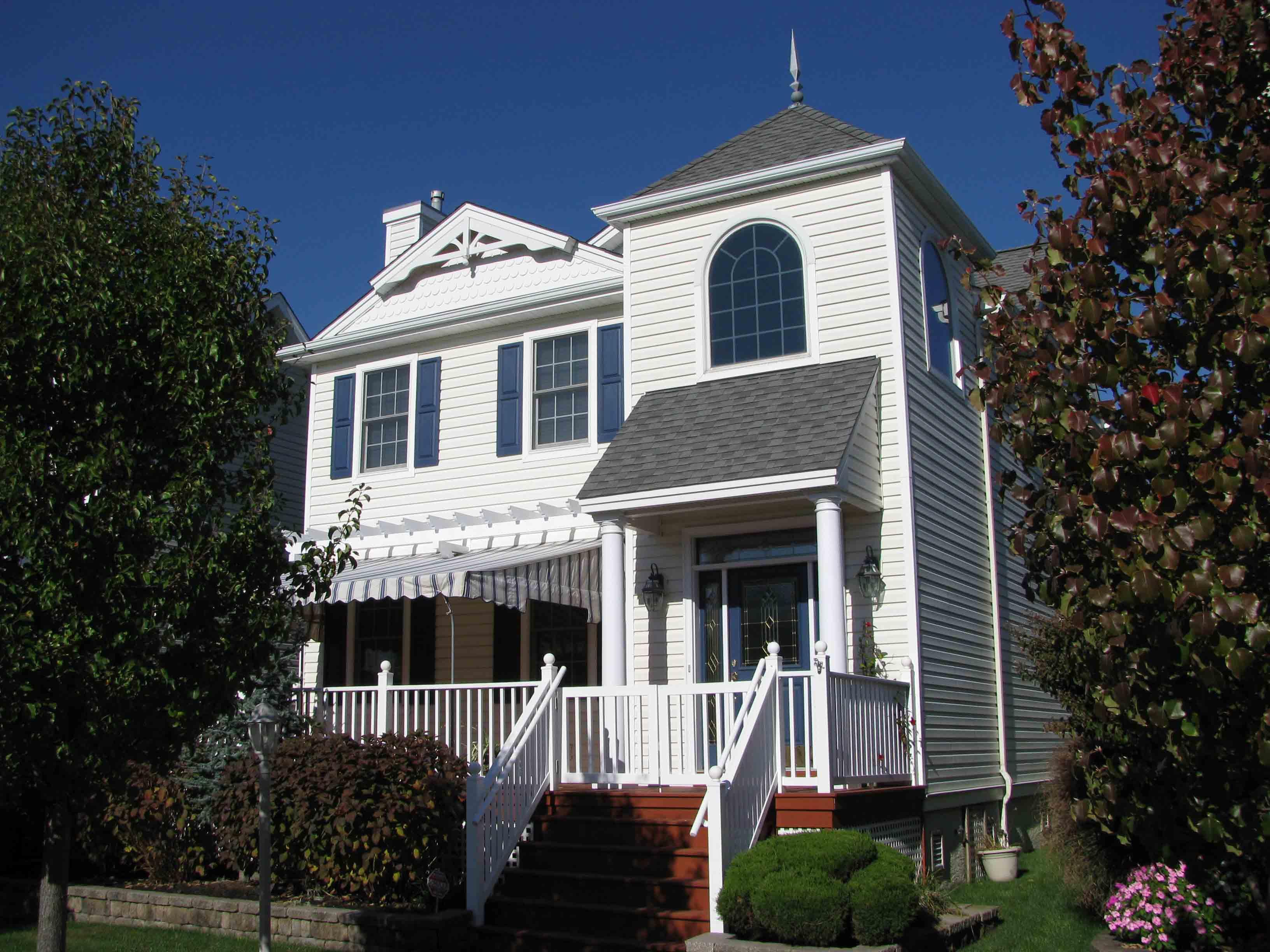 Coastal Homes Single Family24