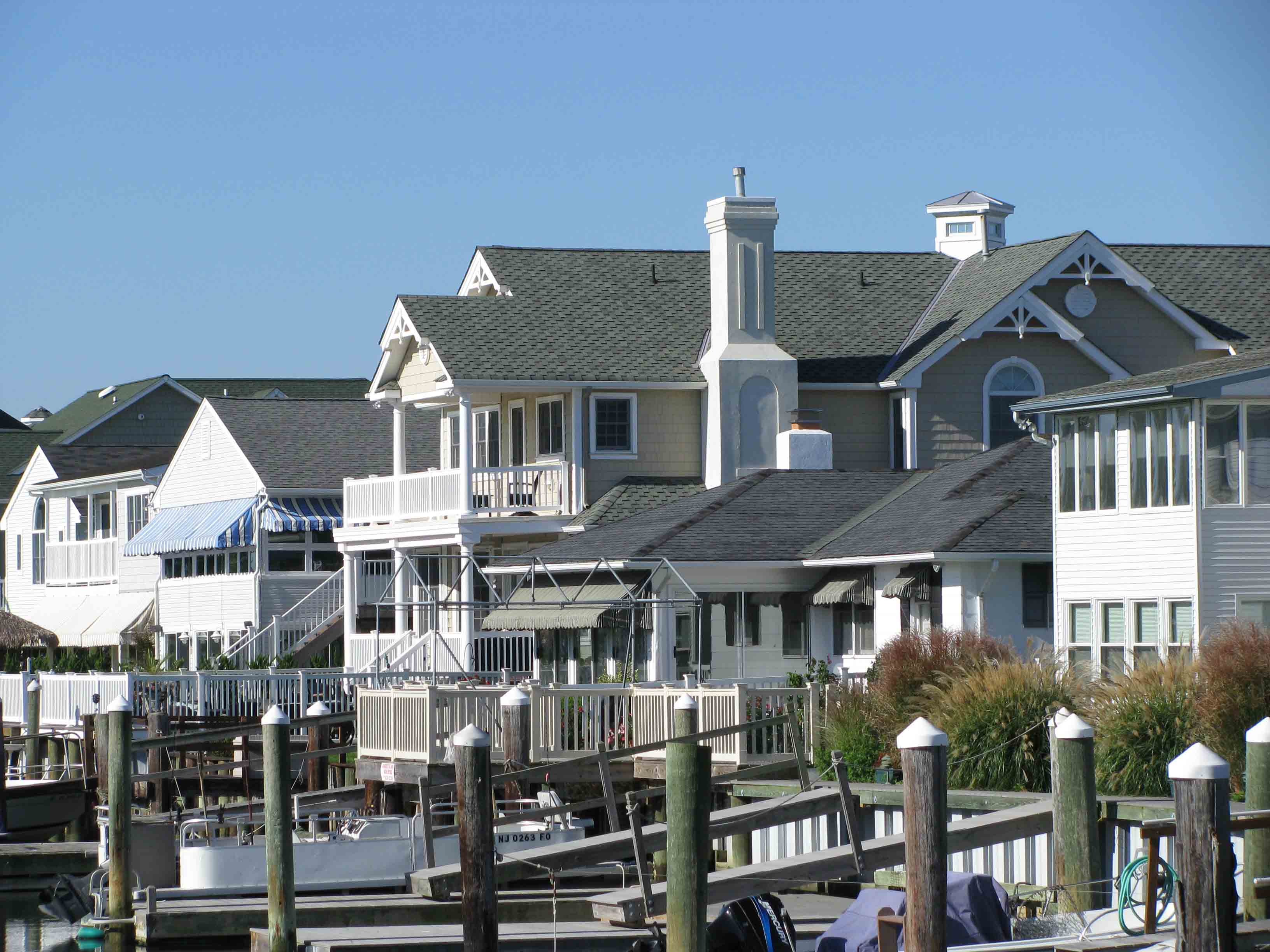 Coastal Homes Single Family3