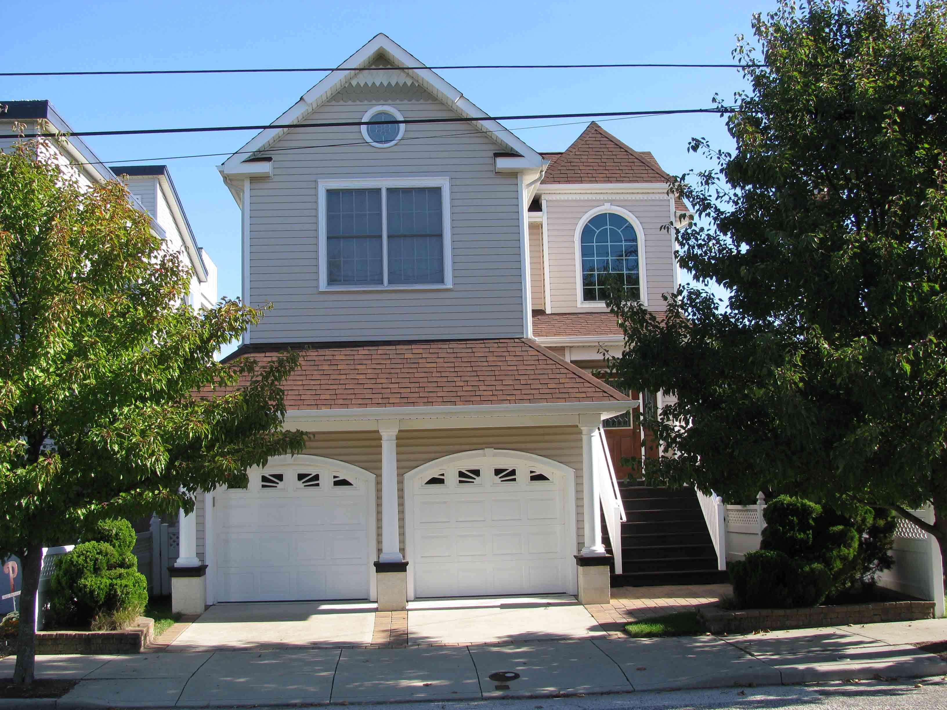Coastal Homes Single Family8