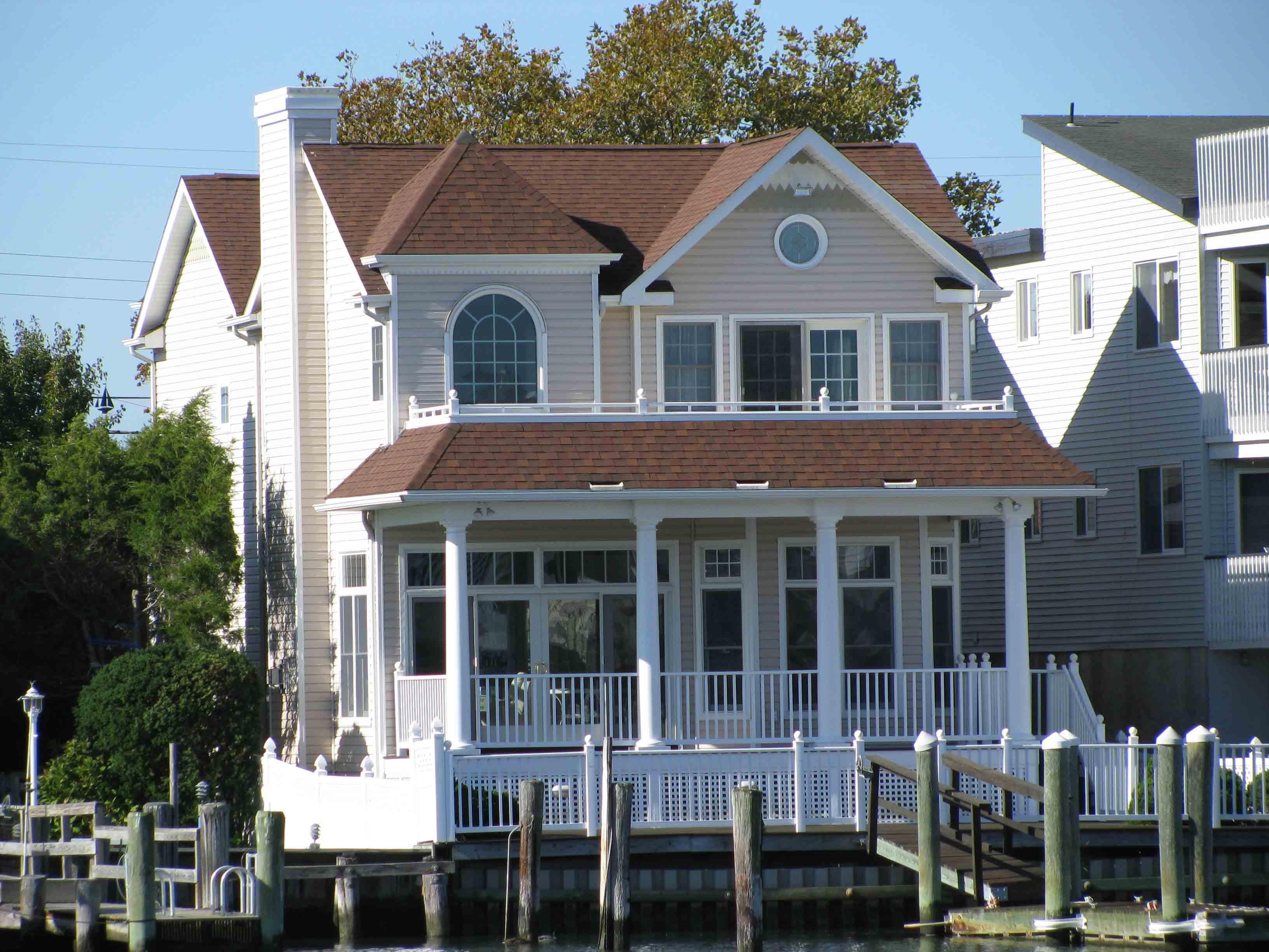 Coastal Homes Single Family9