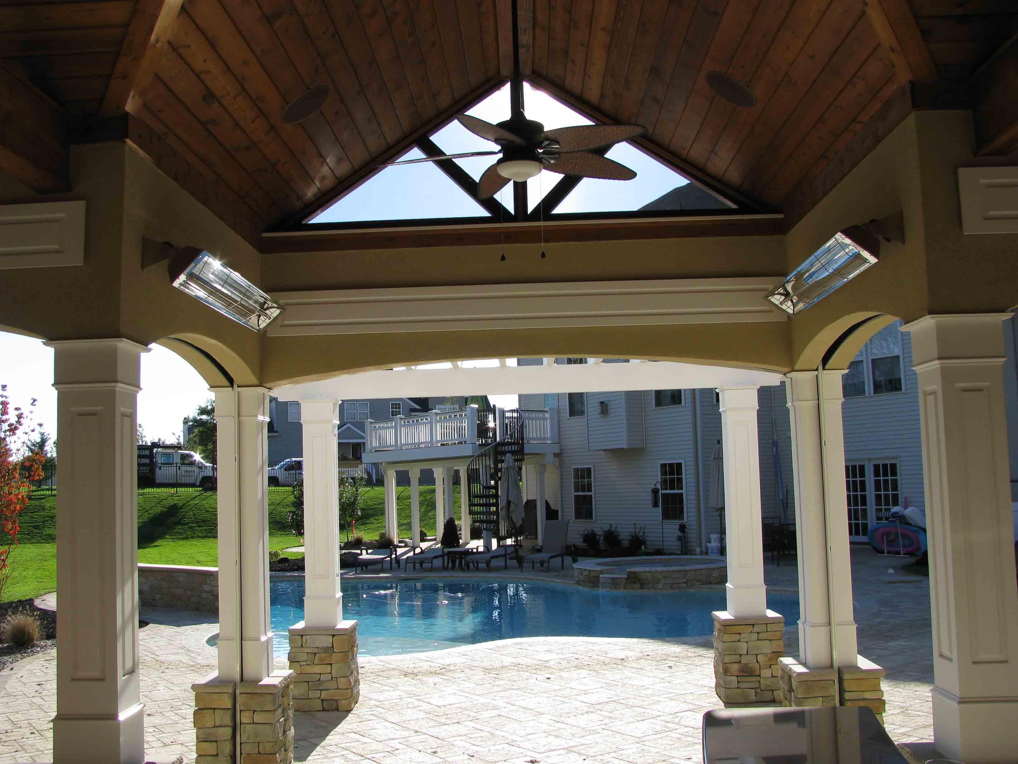 miller-pool-pavilion-17