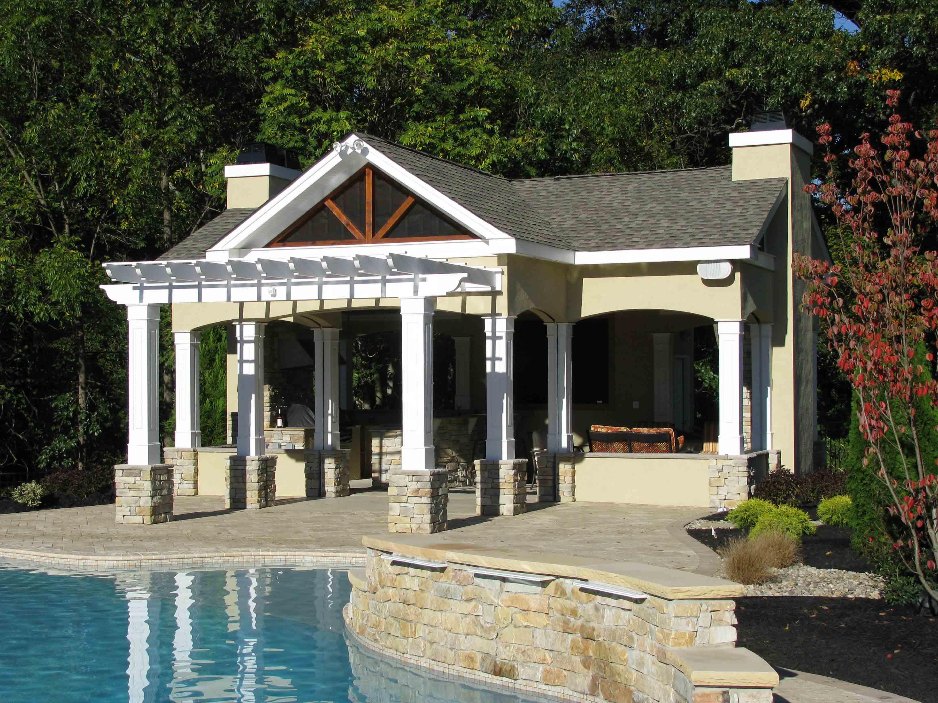 miller-pool-pavilion-2
