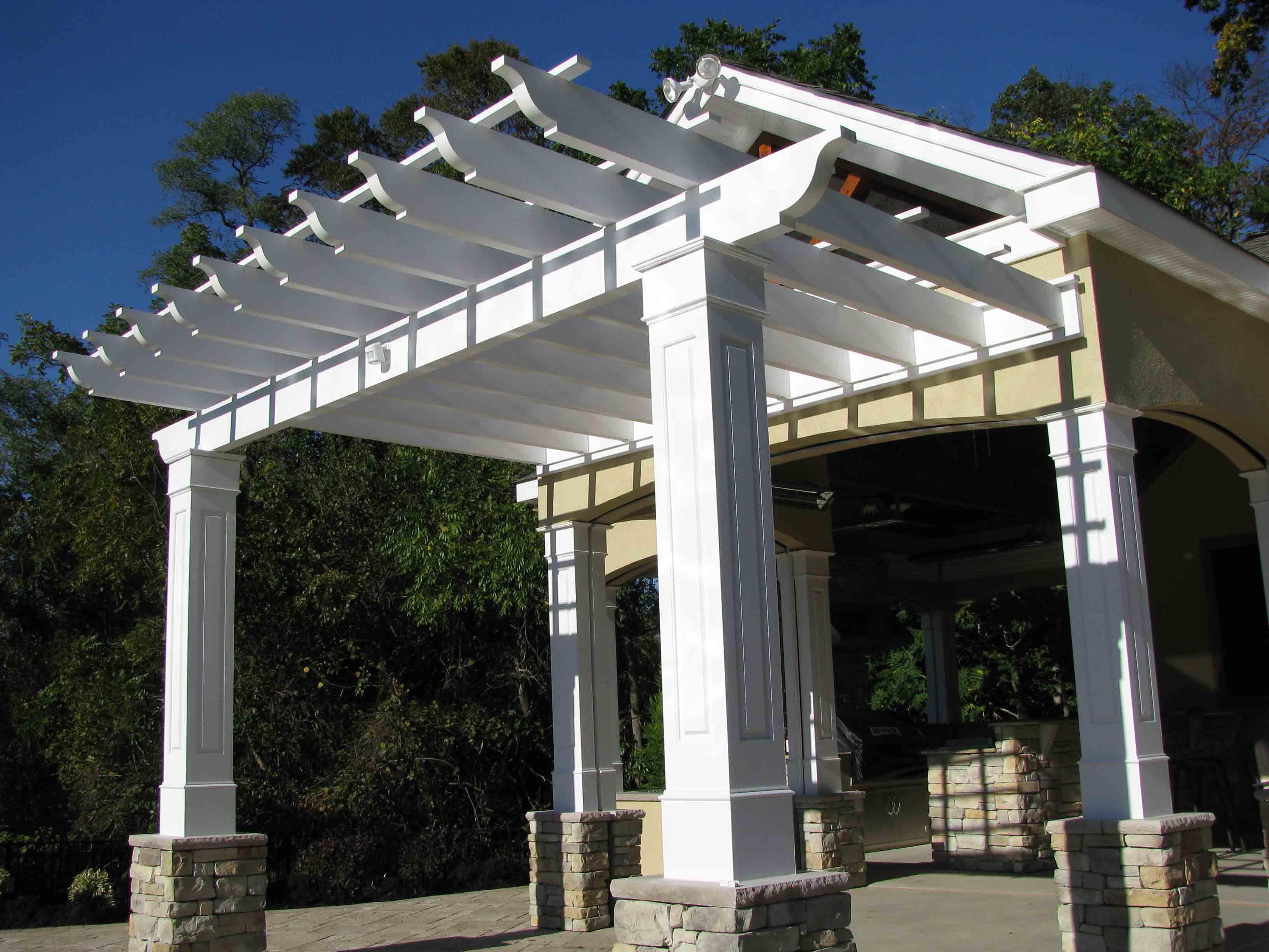 miller-pool-pavilion-3