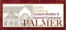 Palmer Developer