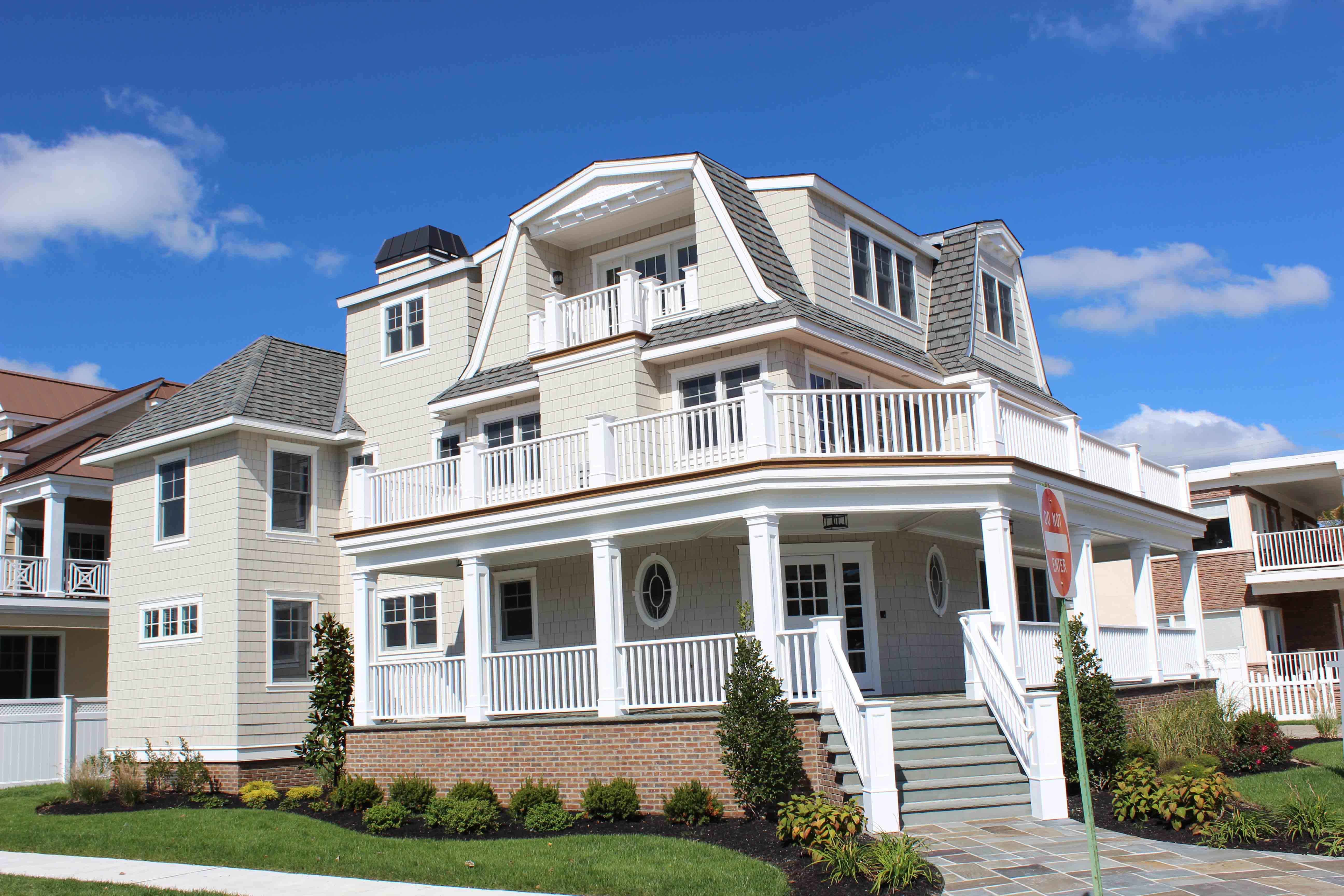 3601-atlantic-ave-longport-44